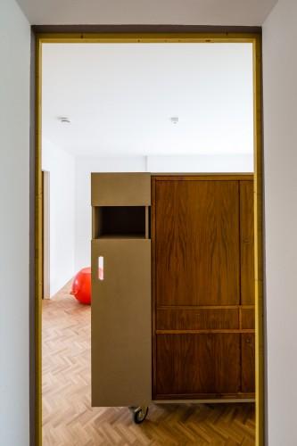 micro lofts stuttgart ml 2. Black Bedroom Furniture Sets. Home Design Ideas